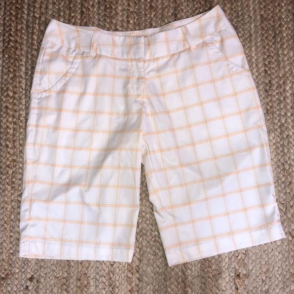 adidas Pants - Adidas Climalite Golf Shorts